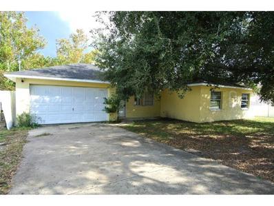 6623 Freeport Drive, Spring Hill, FL 34608 - MLS#: W7807111