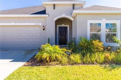 12040 Grand Kempston Drive, Gibsonton, FL 33534 - MLS#: W7807121