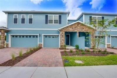 2620 Pleasant Cypress Circle, Kissimmee, FL 34741 - #: W7807133