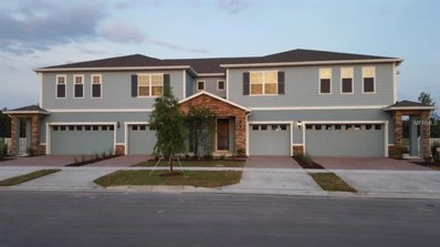 2624 Pleasant Cypress Circle, Kissimmee, FL 34741 - MLS#: W7807134