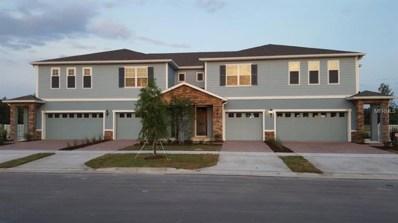 2624 Pleasant Cypress Circle, Kissimmee, FL 34741 - #: W7807134
