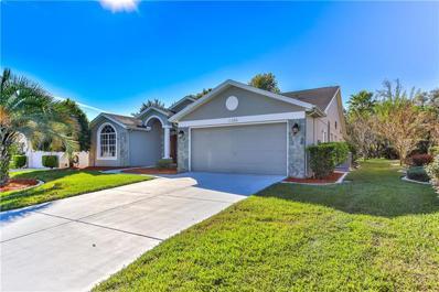 11288 Richford Lane, Spring Hill, FL 34609 - MLS#: W7807144