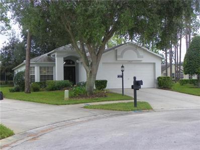 11912 Aranda Court, Hudson, FL 34667 - MLS#: W7807175