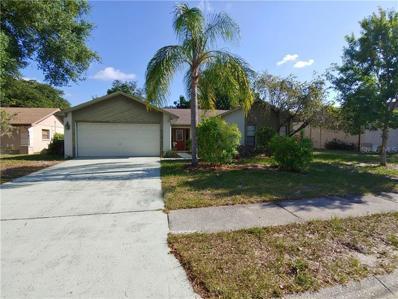 7335 Bramblewood Drive, Port Richey, FL 34668 - MLS#: W7807198