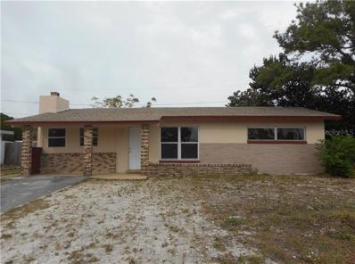 7307 Tangelo Avenue, Port Richey, FL 34668 - MLS#: W7807206