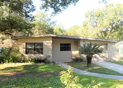 21386 Canal Drive, Brooksville, FL 34601 - MLS#: W7807228