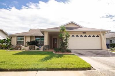 9138 Hawkins Court, New Port Richey, FL 34655 - MLS#: W7807254