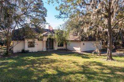 14630 Duane Court, Spring Hill, FL 34610 - #: W7807255