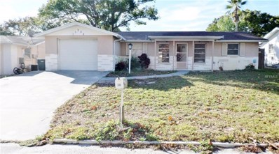 11205 Rhonda Avenue, Port Richey, FL 34668 - MLS#: W7807274