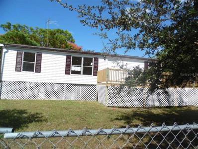 7915 Cadillac Avenue, Hudson, FL 34667 - MLS#: W7807281