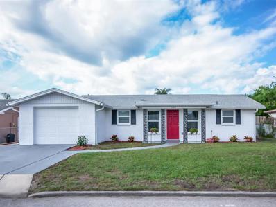 11215 White Oak Lane, Port Richey, FL 34668 - MLS#: W7807298
