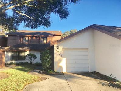 11732 Rolling Pine Lane, Port Richey, FL 34668 - MLS#: W7807301