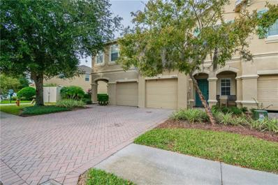17523 Hugh Lane, Land O Lakes, FL 34638 - MLS#: W7807305