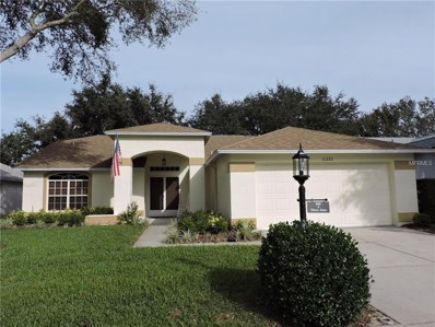 11223 Sun Tree Road, Hudson, FL 34667 - MLS#: W7807327