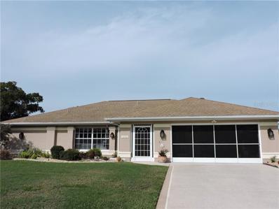 10481 Tilburg Street, Spring Hill, FL 34608 - MLS#: W7807331