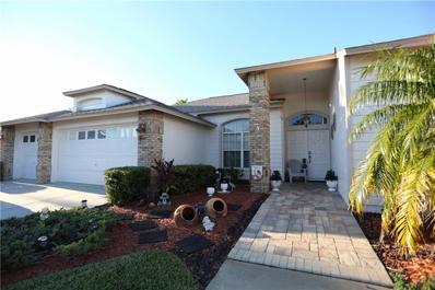 8633 Helmsly Lane, Hudson, FL 34667 - MLS#: W7807332