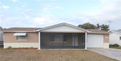 6149 2ND Avenue, New Port Richey, FL 34653 - MLS#: W7807375