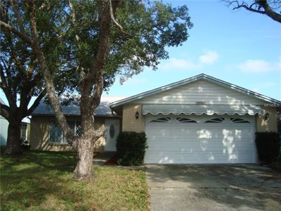 7531 Humboldt Avenue, New Port Richey, FL 34655 - MLS#: W7807380
