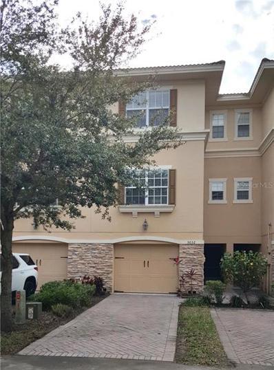 5032 Blue Runner Court, New Port Richey, FL 34652 - MLS#: W7807438