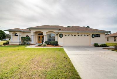 13203 Don Loop, Spring Hill, FL 34609 - MLS#: W7807478