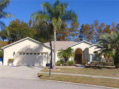 8153 Baytree Drive, New Port Richey, FL 34653 - MLS#: W7807525