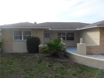8905 Andros Lane, Port Richey, FL 34668 - #: W7807528