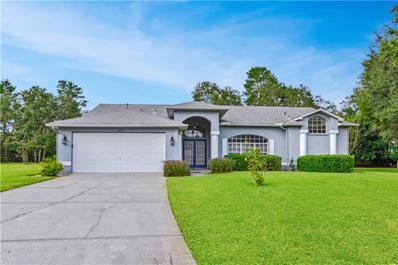 1077 Rudolph Court, Spring Hill, FL 34609 - MLS#: W7807538