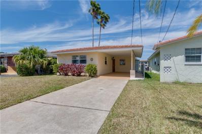 4717 Floramar Terrace, New Port Richey, FL 34652 - MLS#: W7807617