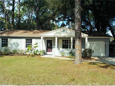 7915 N Jackson Spring Road, Tampa, FL 33615 - MLS#: W7807636