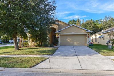 4726 Lisette Circle, Brooksville, FL 34604 - MLS#: W7807679