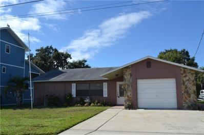8435 Old Post Road, Port Richey, FL 34668 - MLS#: W7807706