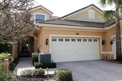 7412 Whiskfern Road, Trinity, FL 34655 - MLS#: W7807739