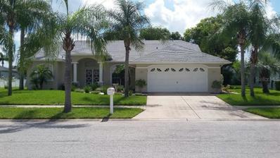13704 Landers Drive, Hudson, FL 34667 - MLS#: W7807754