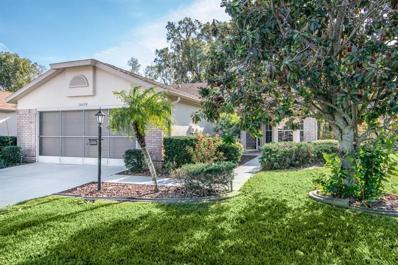 10028 Brookdale Drive, New Port Richey, FL 34655 - MLS#: W7807773
