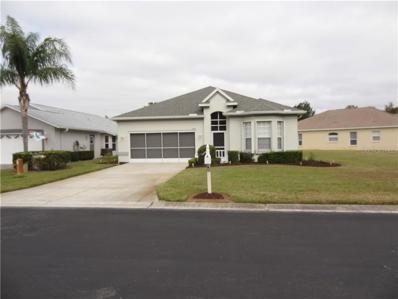11443 Sinatra Court, New Port Richey, FL 34654 - MLS#: W7807778