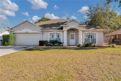 10350 Gifford Drive, Spring Hill, FL 34608 - MLS#: W7807922