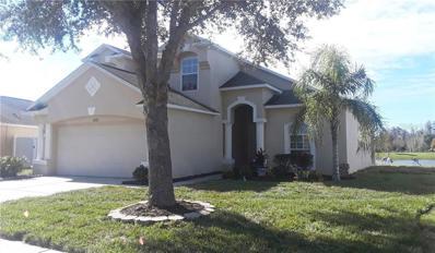 12327 Southbridge Terrace, Hudson, FL 34669 - #: W7808002