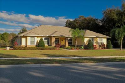 18844 Bascomb Lane, Hudson, FL 34667 - #: W7808028