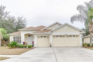 11716 New Britain Drive, Spring Hill, FL 34609 - MLS#: W7808052