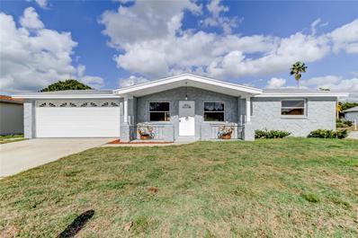7421 Westcott Drive, Port Richey, FL 34668 - MLS#: W7808074