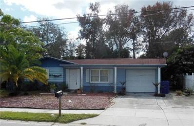 3800 Moog Road, Holiday, FL 34691 - MLS#: W7808106