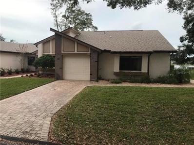 7424 Heather Walk Drive, Weeki Wachee, FL 34613 - MLS#: W7808116