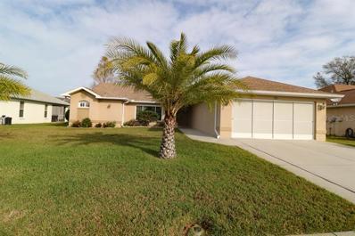9135 Robin Nest Drive, Hudson, FL 34669 - #: W7808117