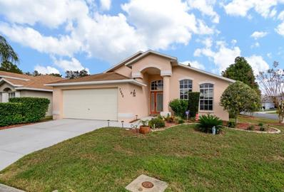 7840 Floradora Drive, New Port Richey, FL 34654 - MLS#: W7808142