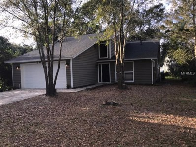 2660 Pheasant Village, Deland, FL 32720 - MLS#: W7808237