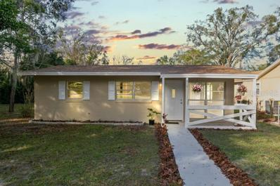 418 S Bay Avenue, Sanford, FL 32771 - #: W7808300