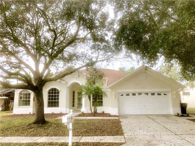 7815 Starfire Way, New Port Richey, FL 34654 - MLS#: W7808403