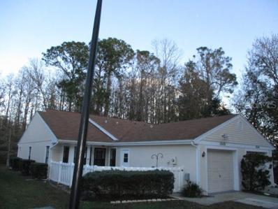 12508 Hollybrook Lane, Hudson, FL 34669 - MLS#: W7808465