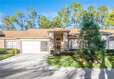 9739 Brookdale Drive, New Port Richey, FL 34655 - MLS#: W7808552
