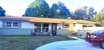 1781 73RD Avenue N, St Petersburg, FL 33702 - MLS#: W7808608